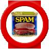 No Spamming